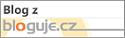 blog z bloguje.cz